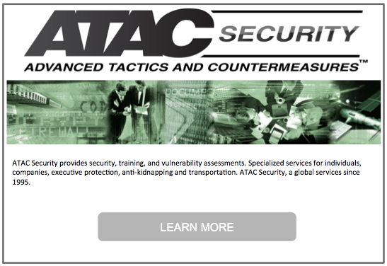 ATAC Security