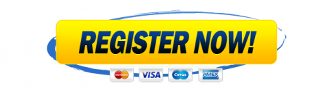 register-now-button-490x136