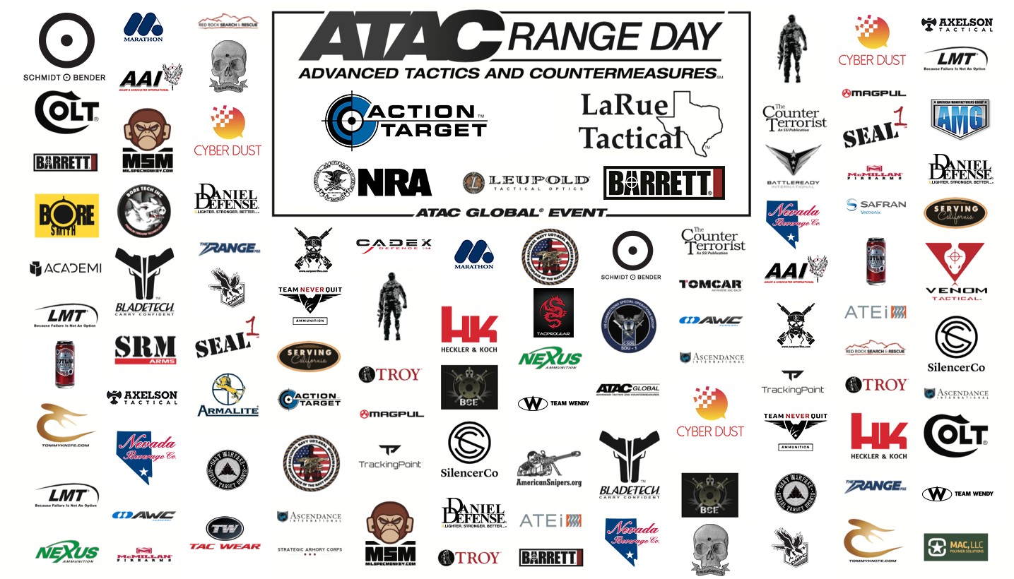 ATAC Range Day website 2016